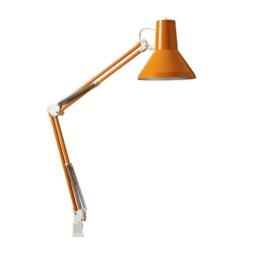 Jensen Arkitektlampe