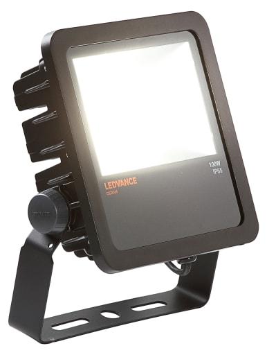 Ledvance LED projektør 100W