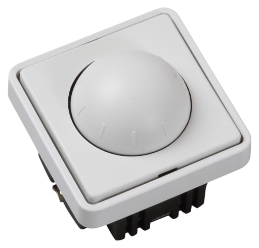 Servodan potentiometer 1-10V
