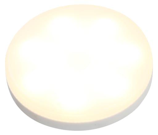 Calex GX53 6W LED Pære