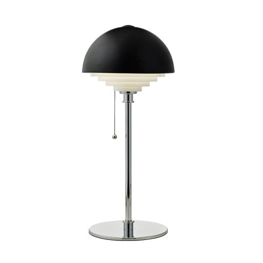 Herstal Motown Bordlampe E27