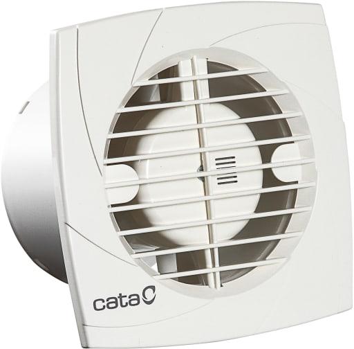 Cata fugtstyret ventilator badeværelse