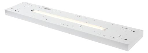 Arel LED kontor armatur