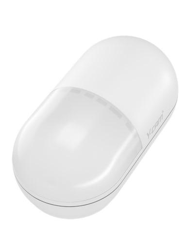 Y-Cam Protect Trådløs alarm startsæt