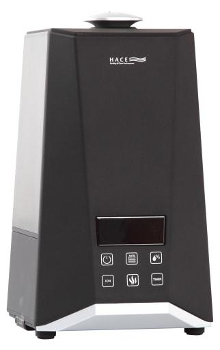 Hace Hace MJS-601 varm og kold luftfugter