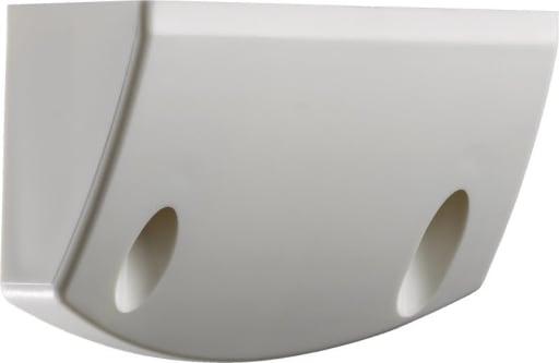 Servodan Minilux loftsensor 180°