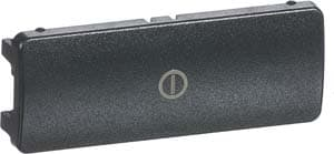 Wireless kipafbryder tangent