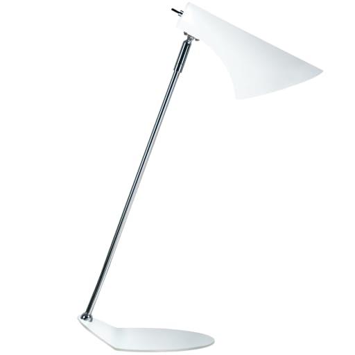 Nordlux Vanilla bordlampe E14