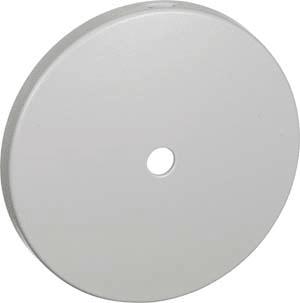 LK afdækning for Ø83mm lampeudtag