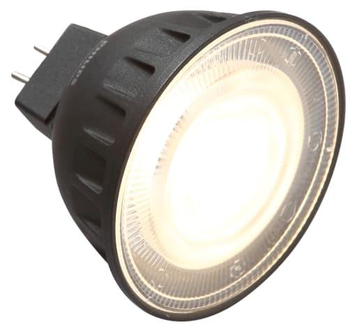 Philips Master ExpertColor 12V GU5.3 LED pære 7,5W