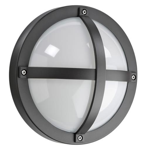 SG Solo LED Udendørslampe 12W