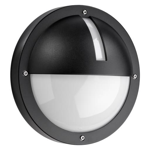 SG Uno Udendørslampe E27
