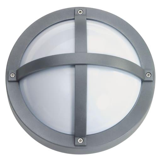 SG Solo Udendørslampe E27