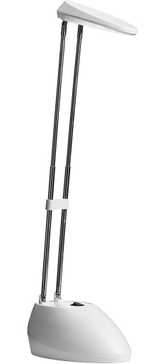Nielsen Light A4 LED bordlampe 3,5W