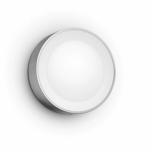 Philips Hue Daylo loft- og væglampe