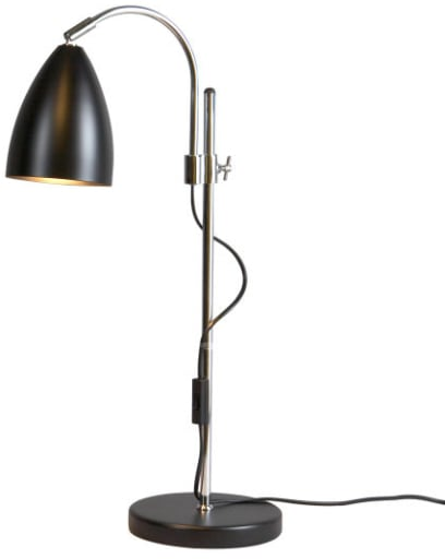 Belid Sway Bordlampe