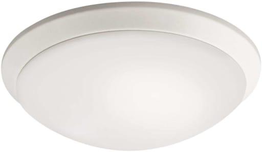 Ferrara Loft-/Væglampe LED 12W IP21