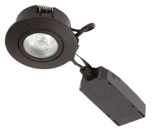 "GN ""Diospot 30"" LED spot V.2"