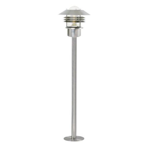 Nordlux Vejers Bedlampe 92cm