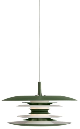 Belid Diablo LED Pendel Ø30cm