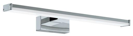 Eglo Pandella LED væglampe