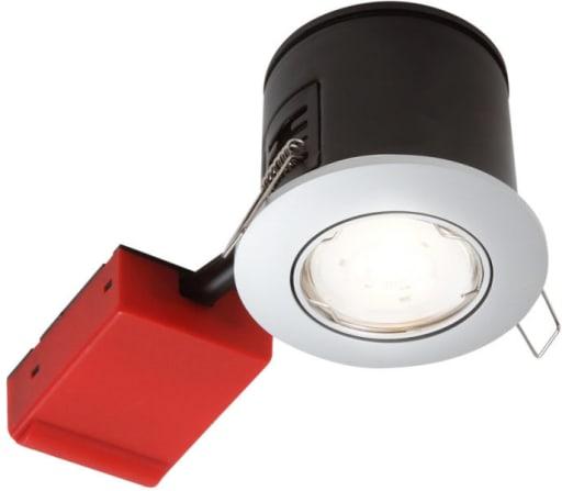 Philips Udendørs LED Spot