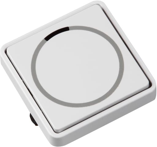 LED lysdæmper touch IR