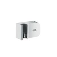 AXOR ONE slangvinkel med integrerad duschhållare - Korm 30889c5fb1507