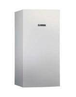 Køb Bosch EuroPur gaskedel ZSBE 16-3 A (væghængt) 342164016