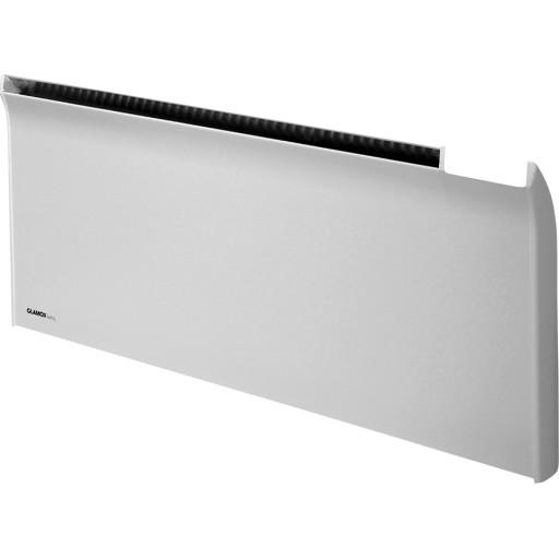 Glamox elradiator 230V uden termostat