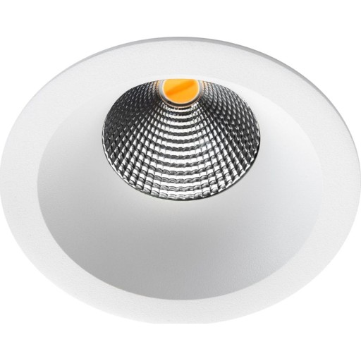 SG Soft Isosafe 6W LED spot