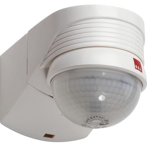 Luxomat LC-Plus 280° sensor