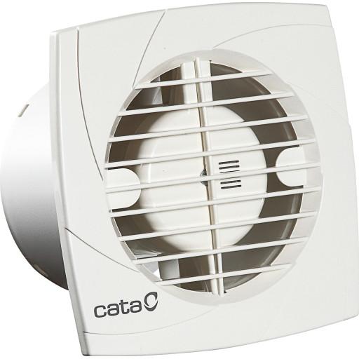 Cata standard ventilator badeværelse