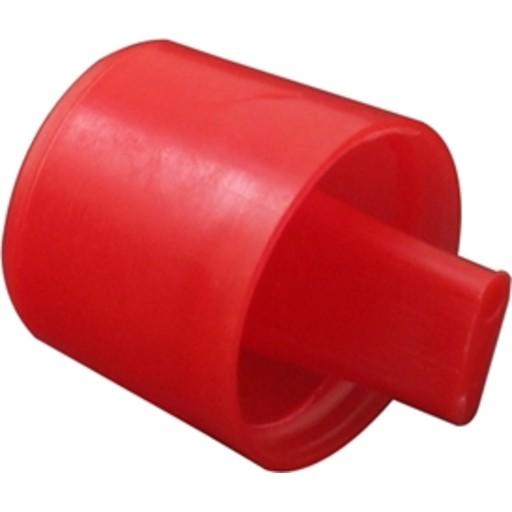 Blændprop for 16mm PL loftdåse