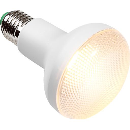 Megaman LED reflektorpære