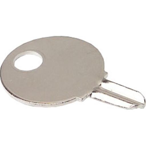 LK Fuga Nøgle til nøgleafbryder