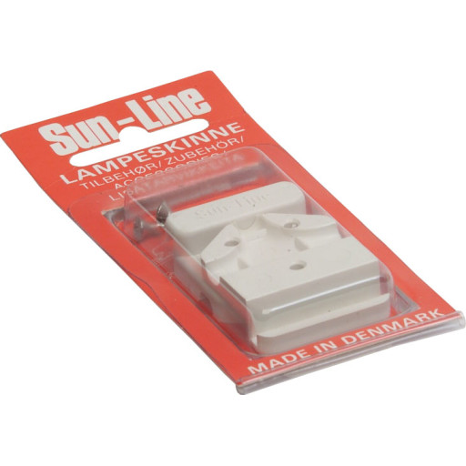 Sun-Line ledningsholder