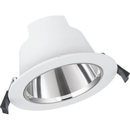 Ledvance LED downlight til butikker