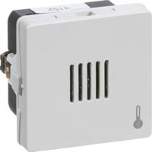 IHC Control temperatursensor
