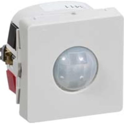 IHC Control PIR 24V 90°