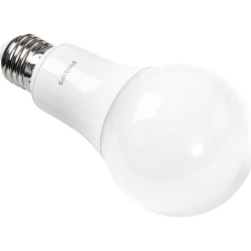 Philips Master DimTone LED pære