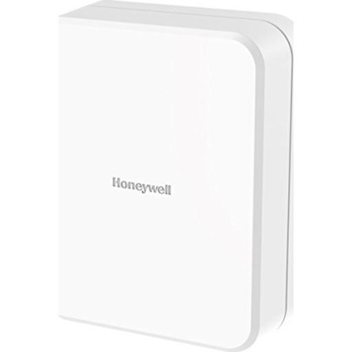 Honeywell konverter trådført til trådløs