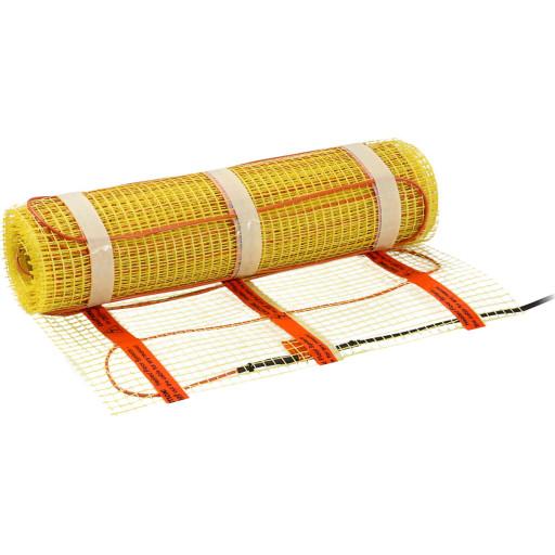Heatcom gulvvarmemåtte 230W 1,5m²