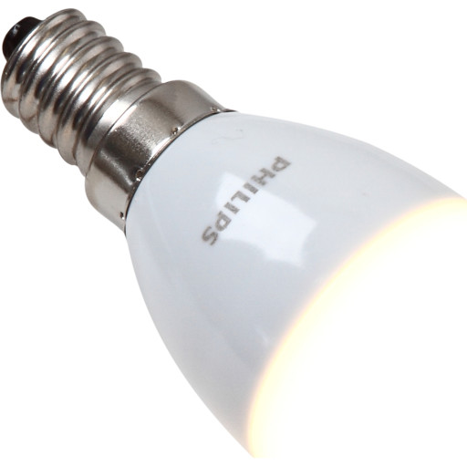 Philips CorePro kerte LED pære