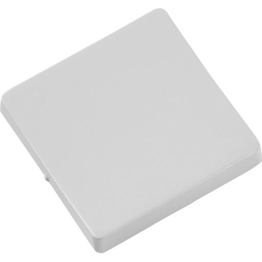 LK Fuga 1-pol tangent - Ny type