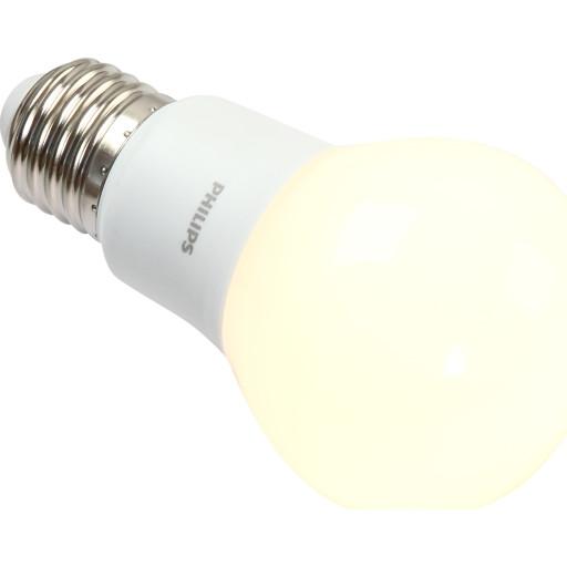 Philips Master Dimtone LED pærer