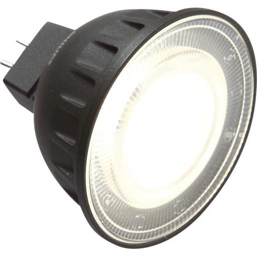Philips Master ExpertColor 12V GU5.3 LED pære 6,5W