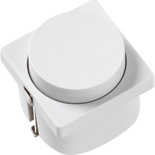 LED Lysdæmper LEDDIM 200W