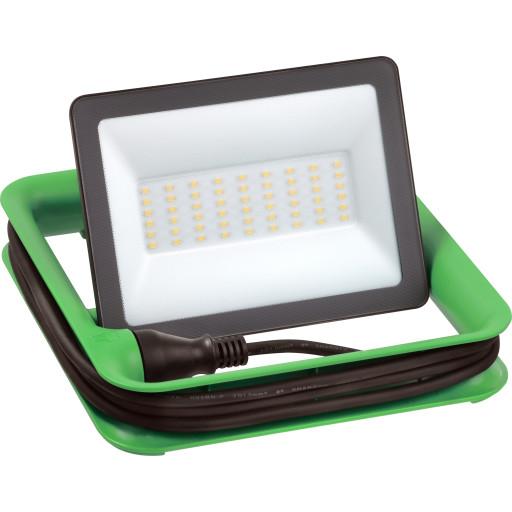 Schneider Electric Thorsman LED arbejdslampe med håndtag 30W