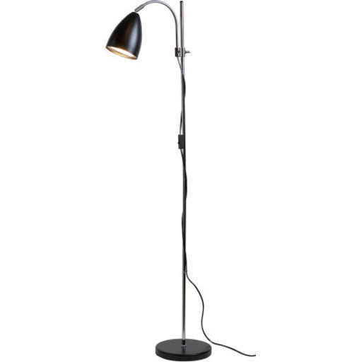 Belid Sway Gulvlampe & Standerlampe